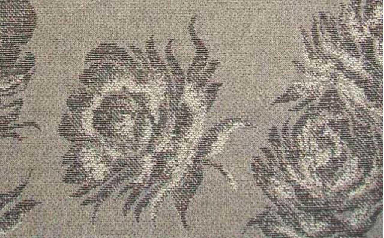 Мебельная ткань Fantasea F04