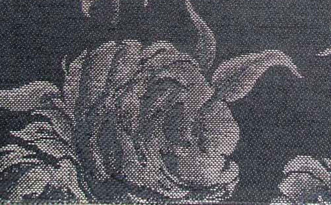 Мебельная ткань Fantasea F32