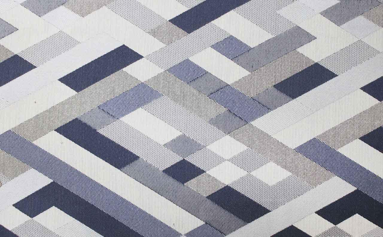 Мебельная ткань жаккард Fendi 11