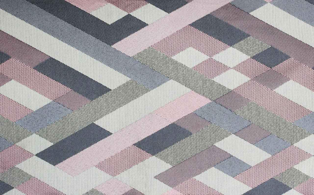 Мебельная ткань жаккард Fendi 14