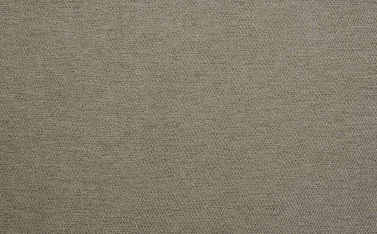 Мебельная ткань микрофибра Fibril 10