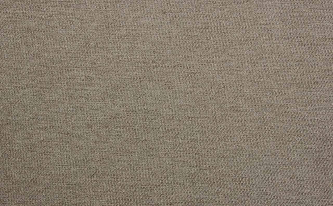 Мебельная ткань микрофибра Fibril 11