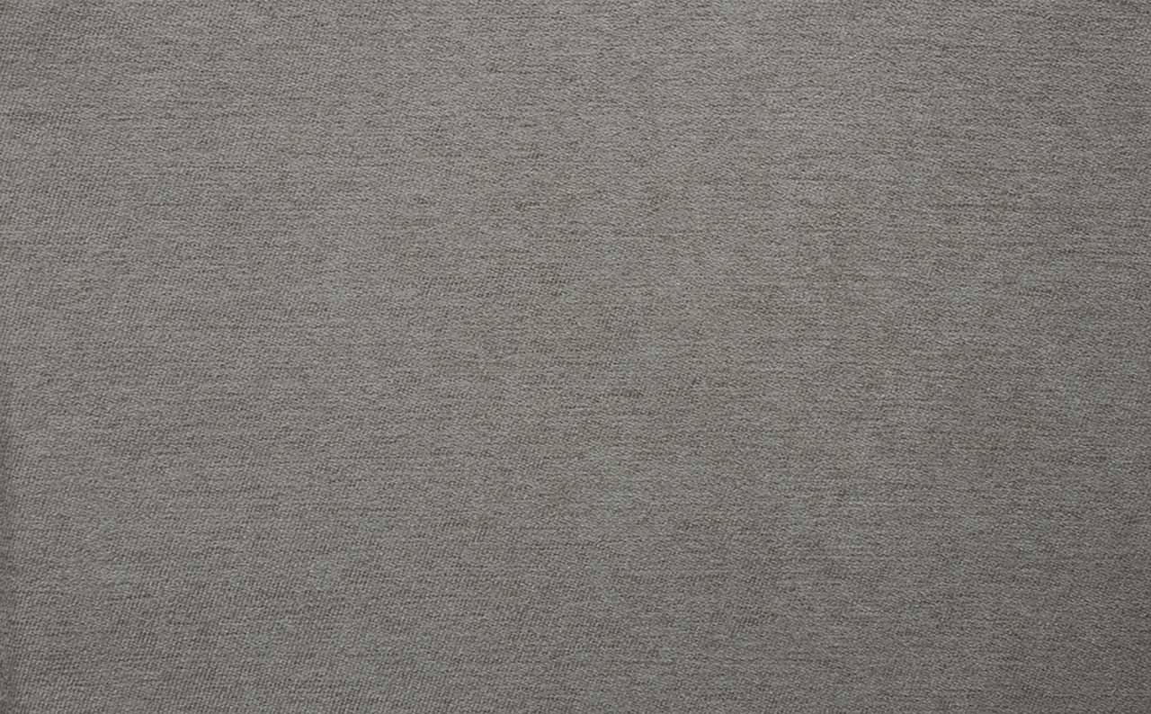 Мебельная ткань микрофибра Fibril 12