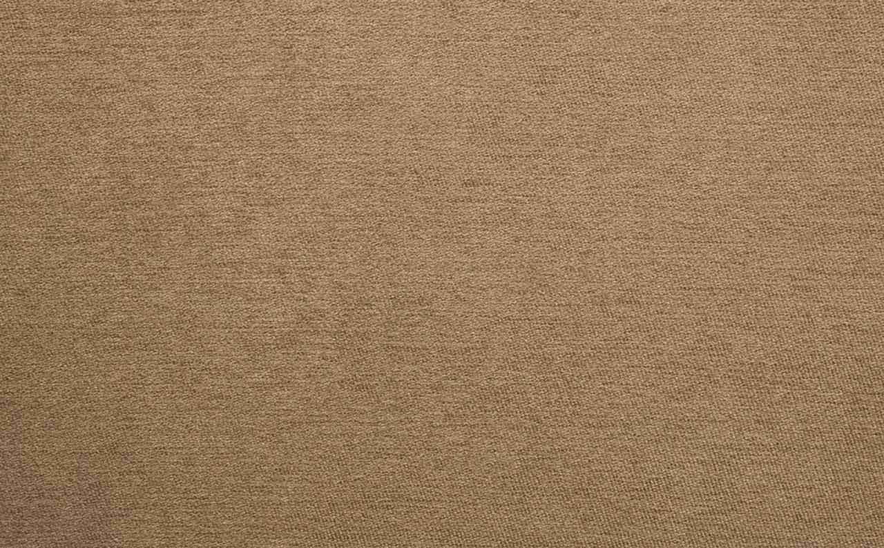Мебельная ткань микрофибра Fibril 14