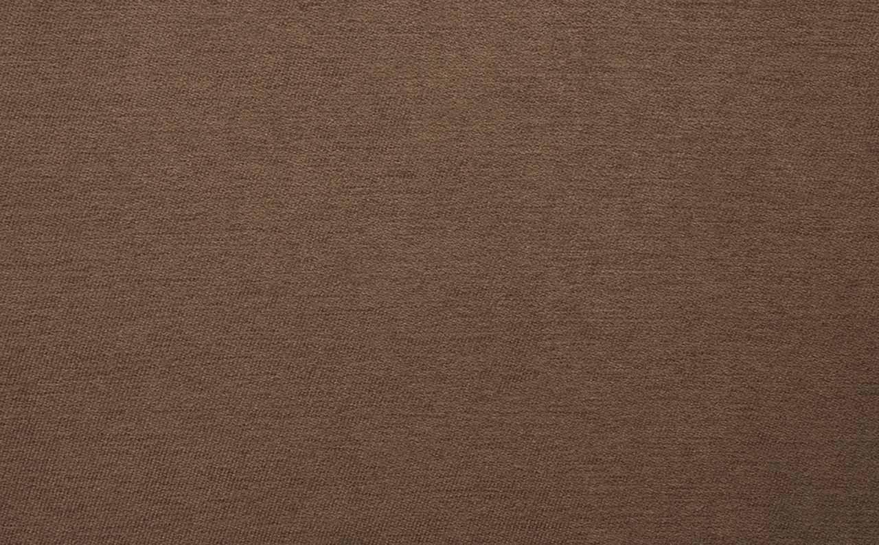 Мебельная ткань микрофибра Fibril 15