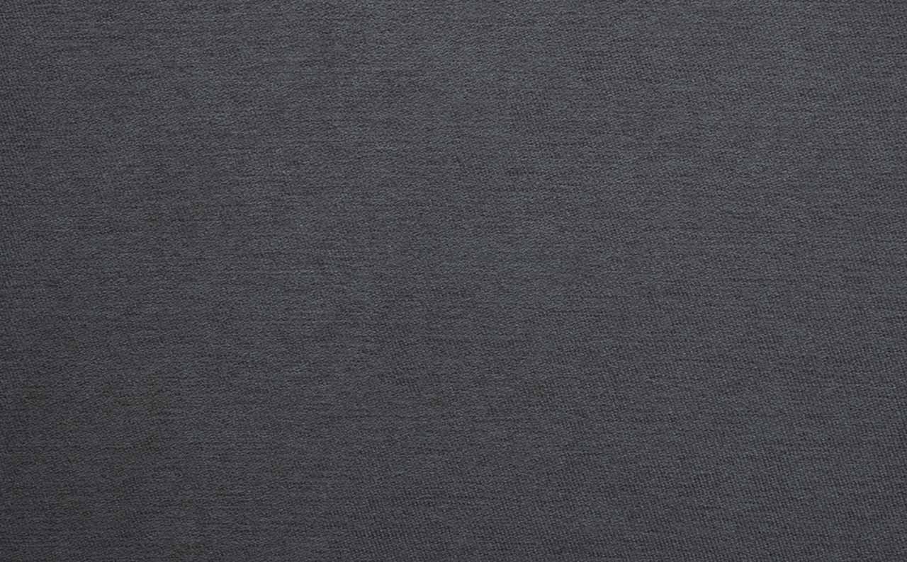 Мебельная ткань микрофибра Fibril 16