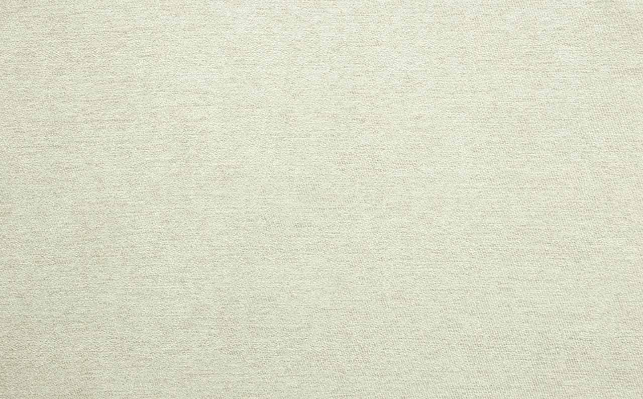 Мебельная ткань микрофибра Fibril 2