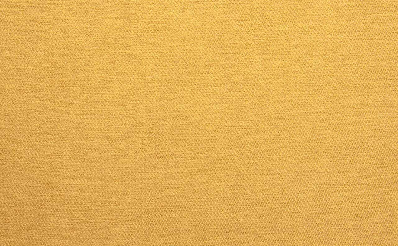 Мебельная ткань микрофибра Fibril 21
