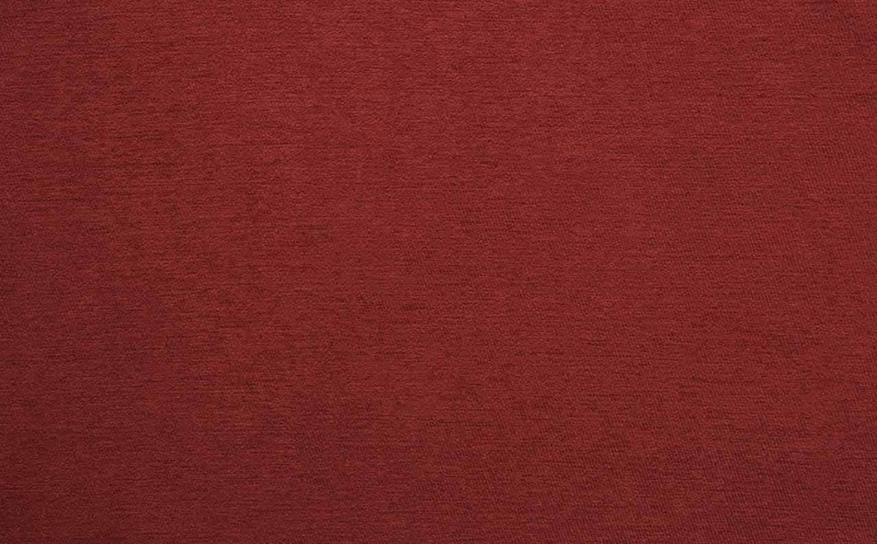 Мебельная ткань микрофибра Fibril 22