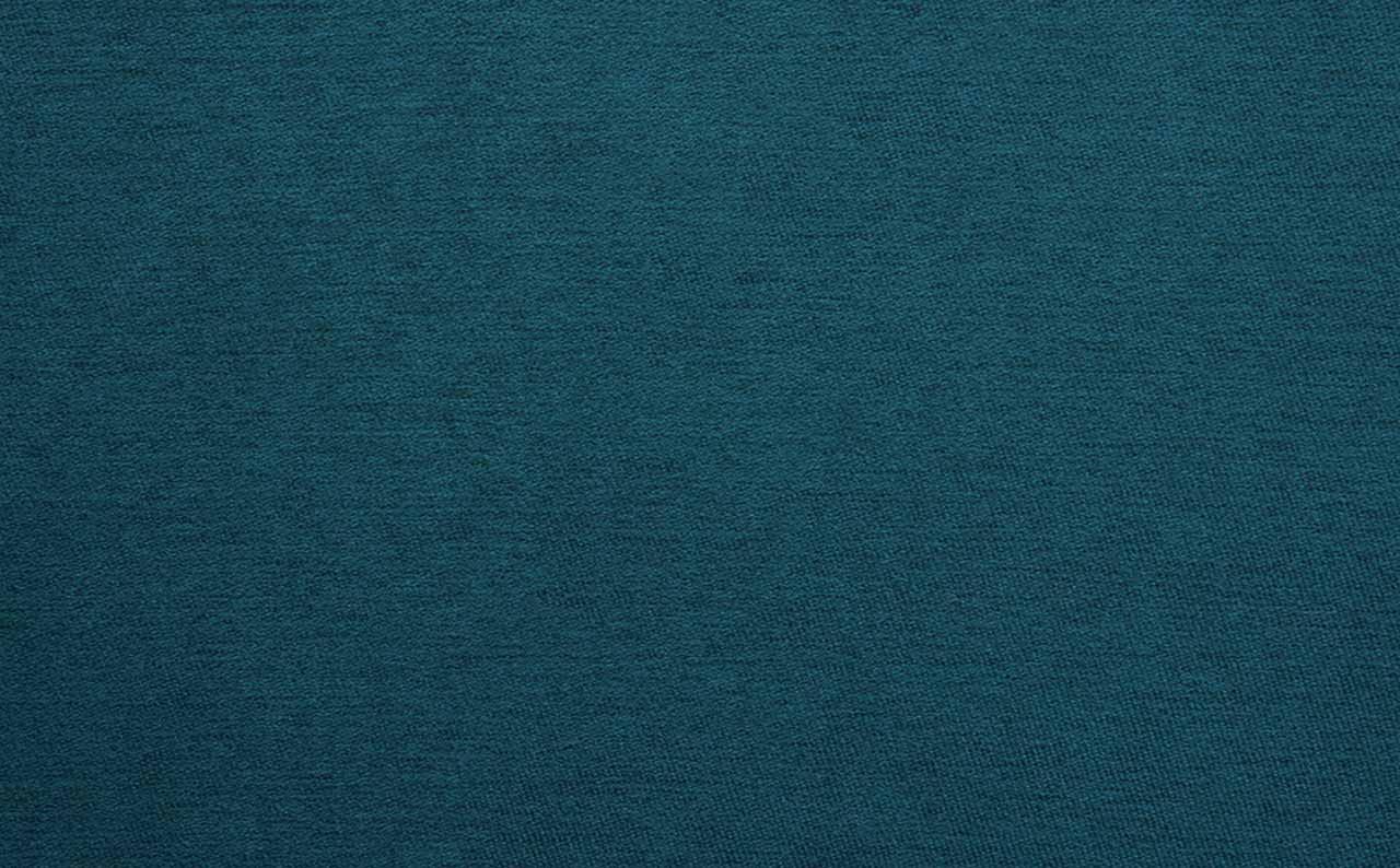 Мебельная ткань микрофибра Fibril 26