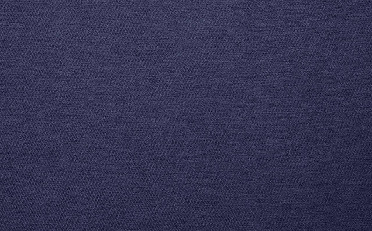 Мебельная ткань микрофибра Fibril 27