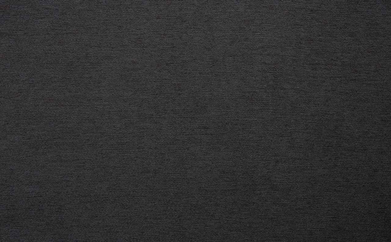 Мебельная ткань микрофибра Fibril 30