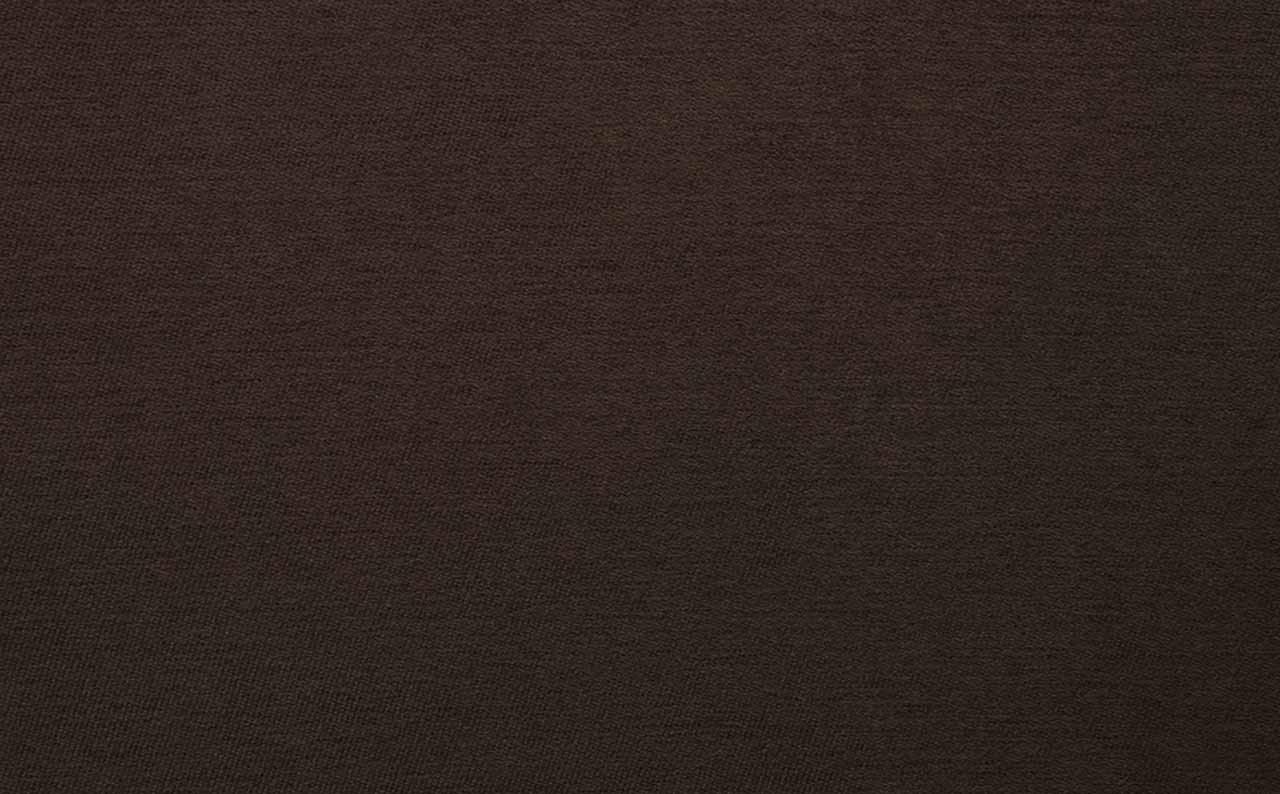 Мебельная ткань микрофибра Fibril 32