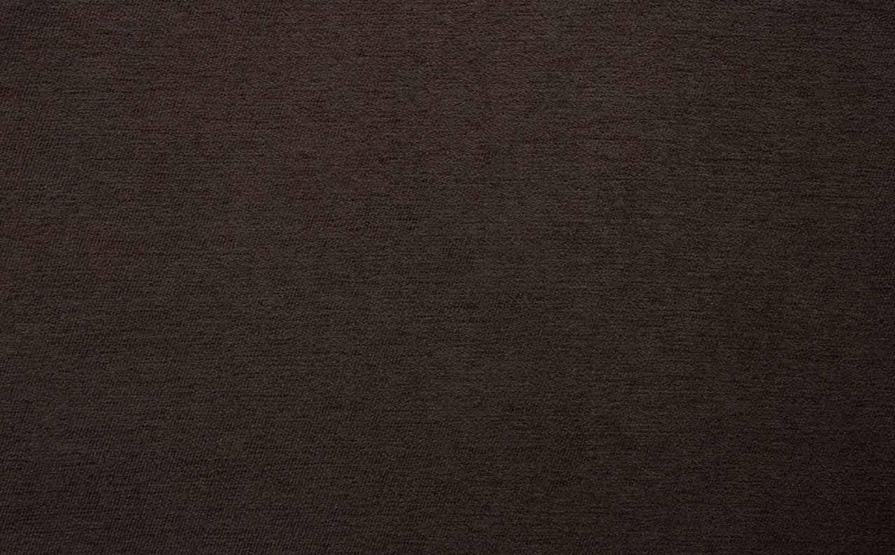 Мебельная ткань микрофибра Fibril 33