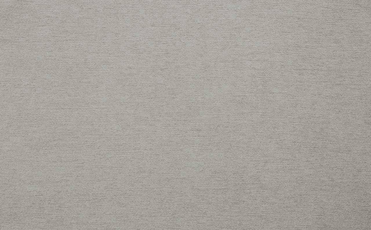 Мебельная ткань микрофибра Fibril 6