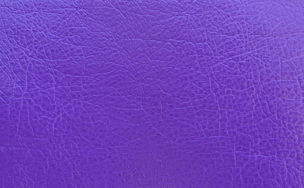 Кожзам Reinbov Purple