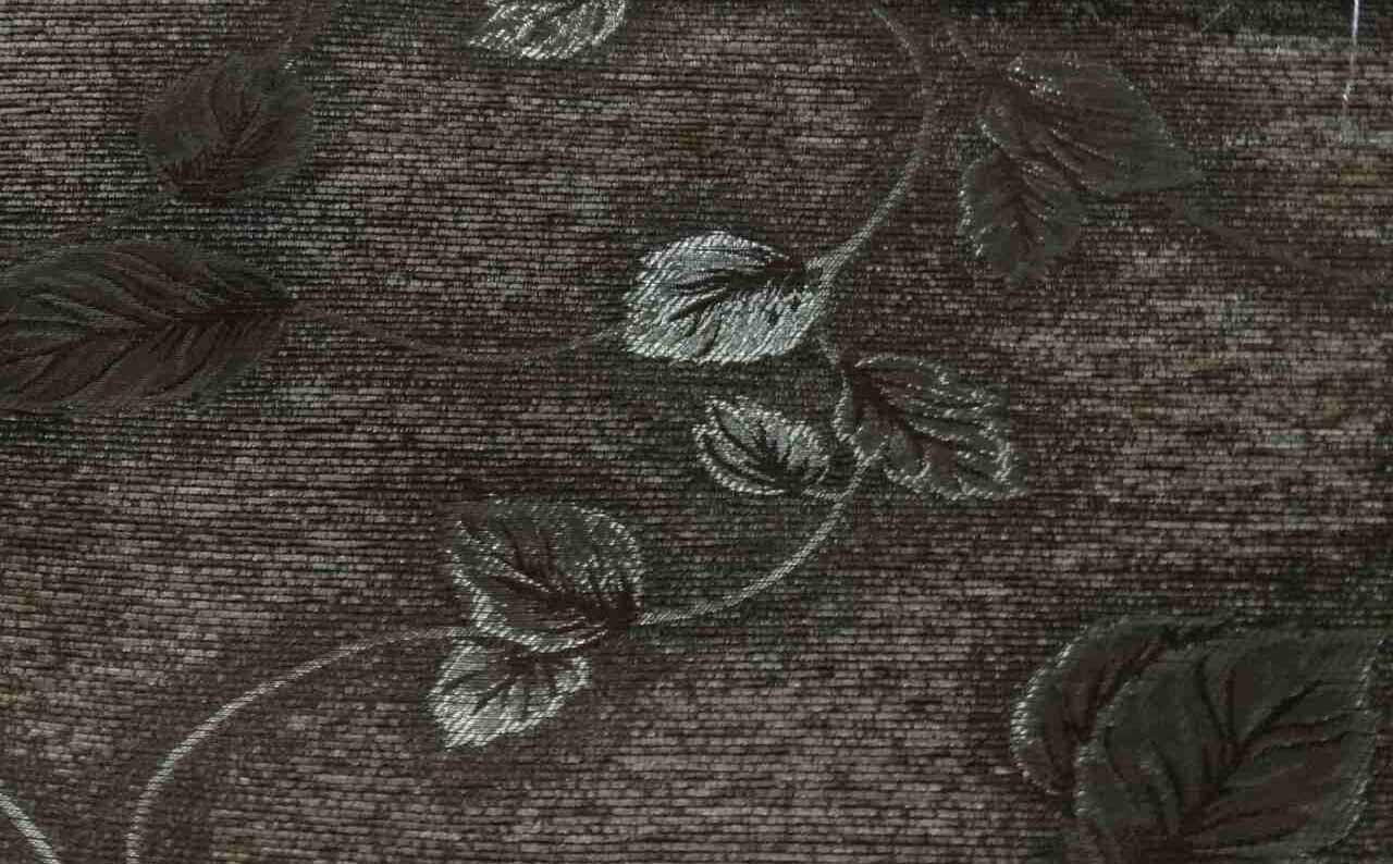 Мебельная ткань шенилл Весна