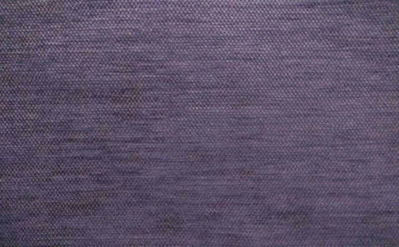 Мебельная ткань шенилл Sofa Lilac