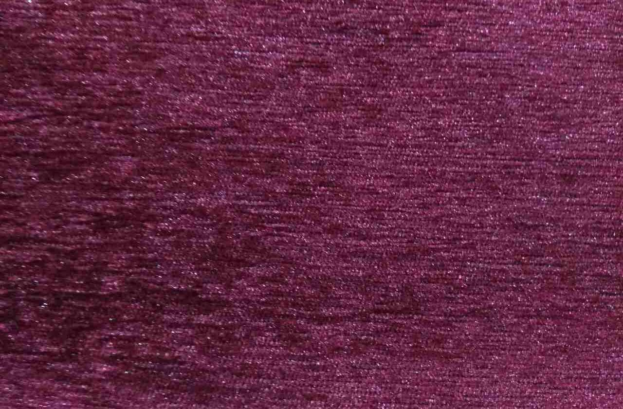 Мебельная ткань шенилл Spichki koordinat bordo