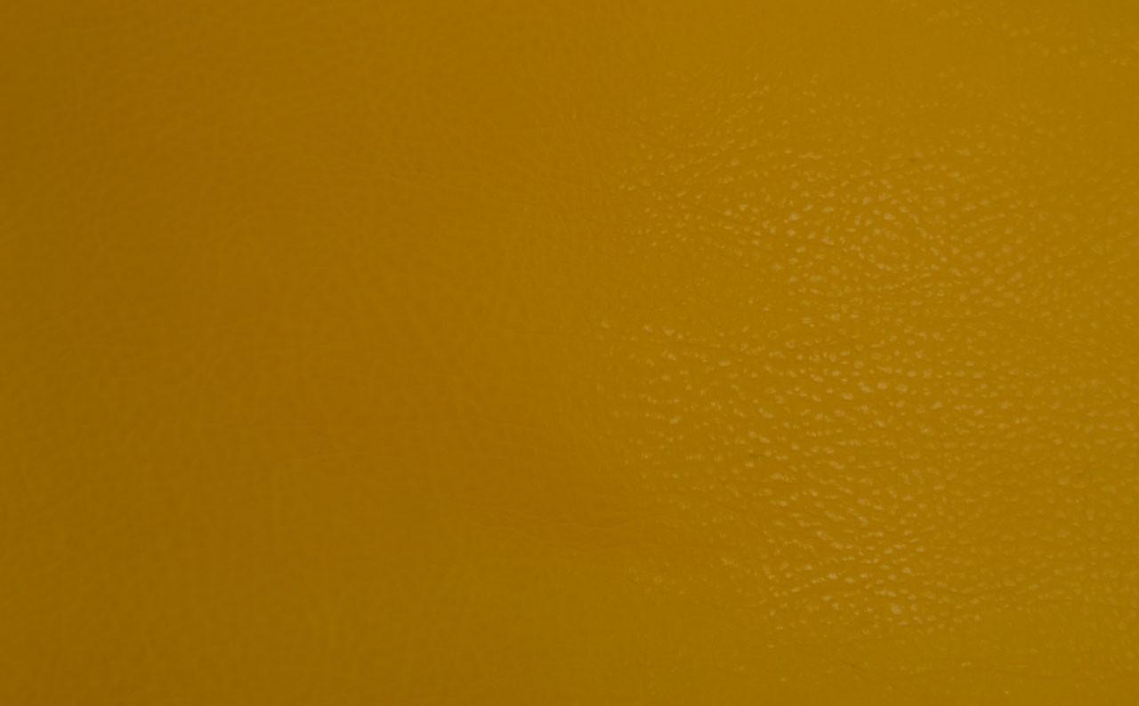 Искусственная кожа Reinbov yellow