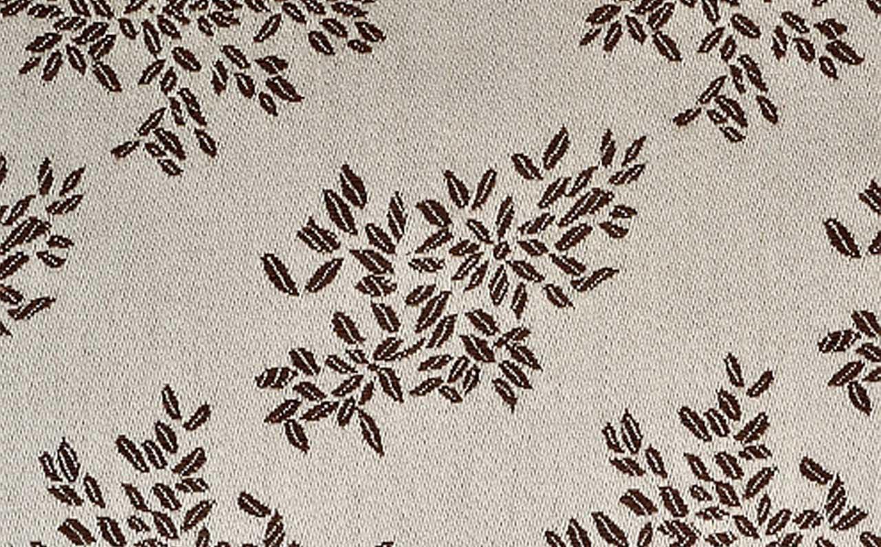 Мебельная ткань Fiore Japan F04