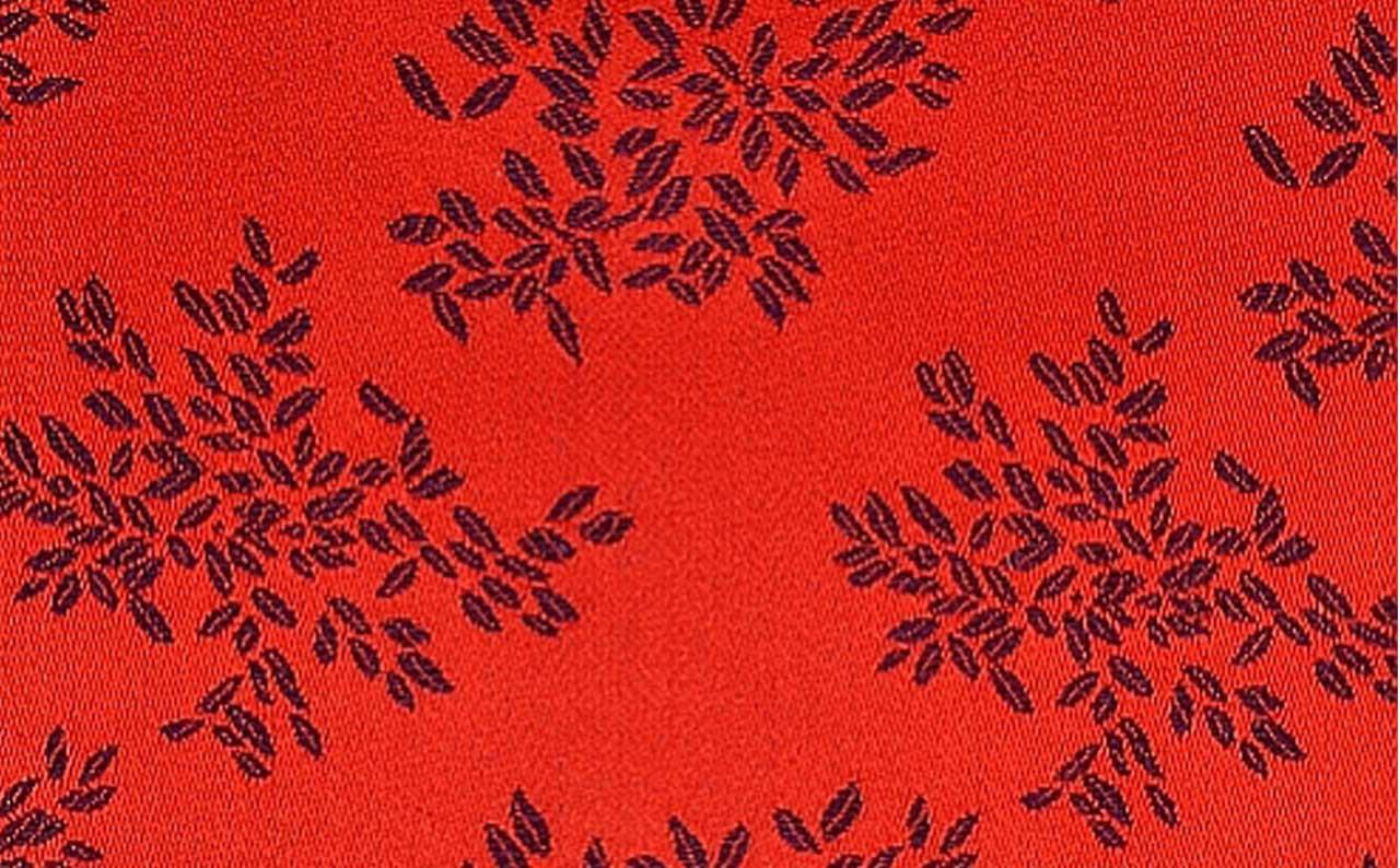 Мебельная ткань жаккард Fiore Japan F06