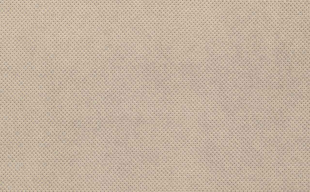 Обивочная ткань вельвет Gordon 22 Beige