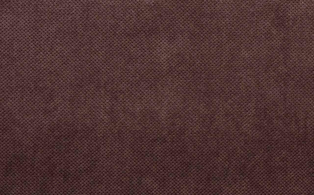 Мебельная ткань вельвет Gordon 25 Choco