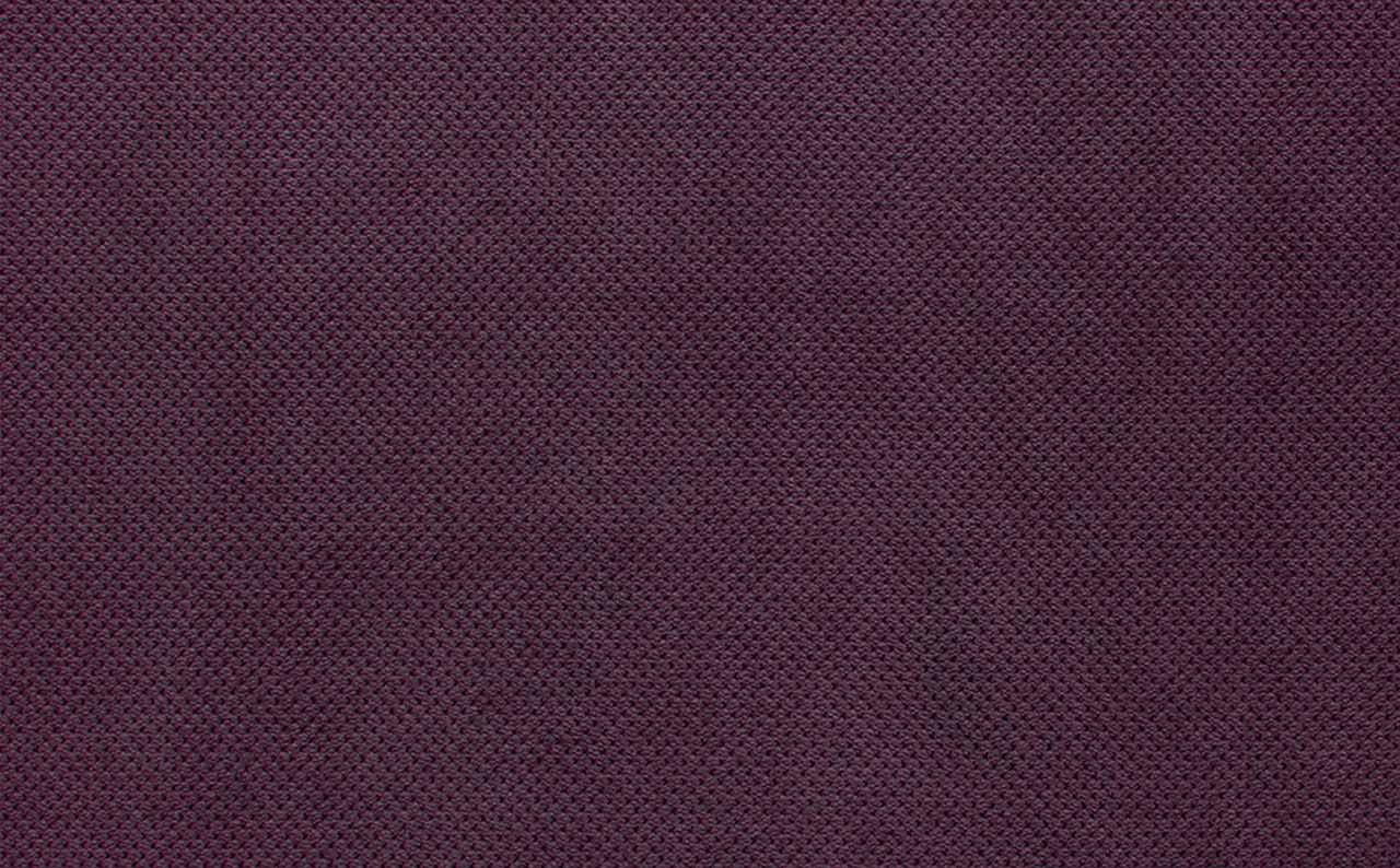 Мебельная ткань вельвет Gordon 9 Hortensia