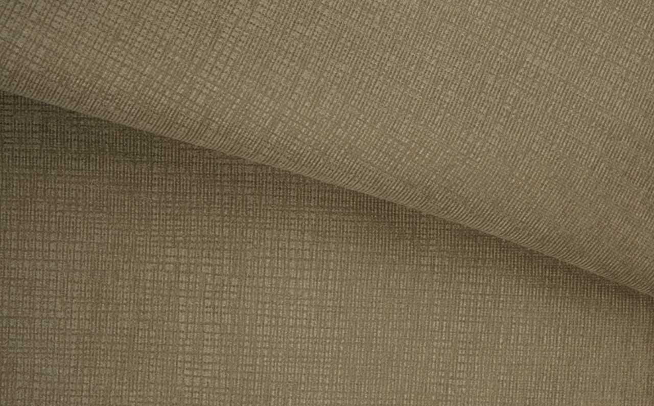 Мебельный флок Хепи 030