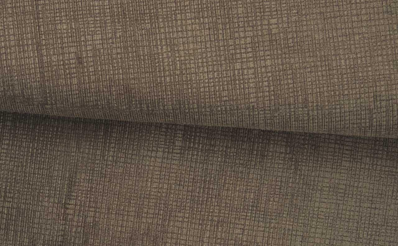Мебельный флок Хепи 031