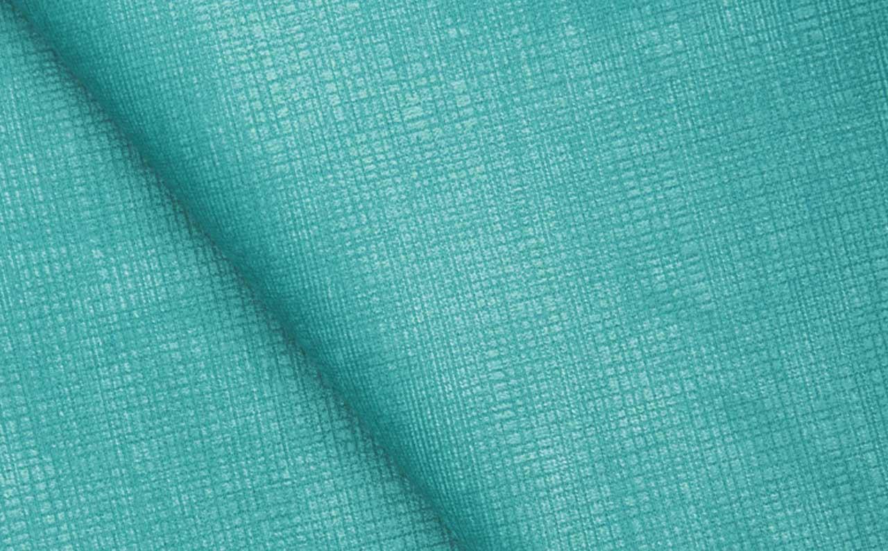 Мебельная ткань флок Happ 154