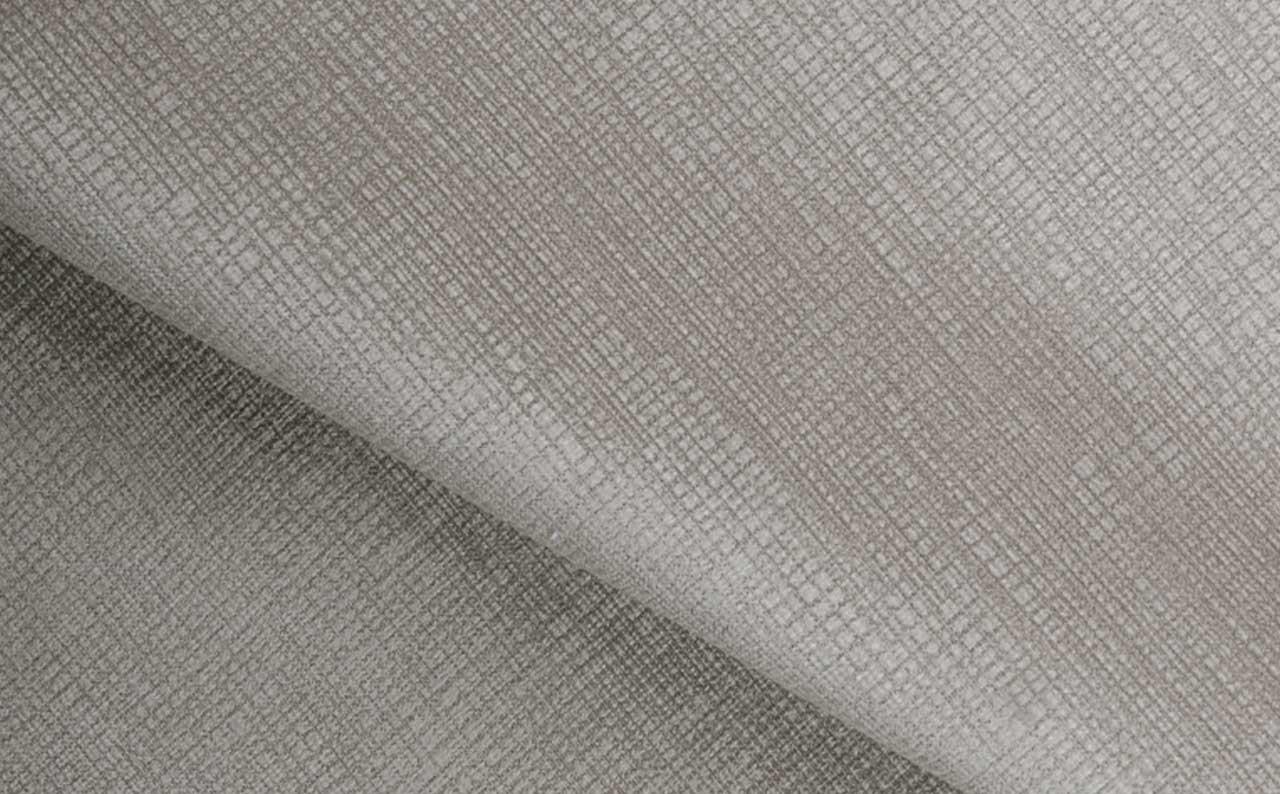 Мебельная ткань флок Happy 270