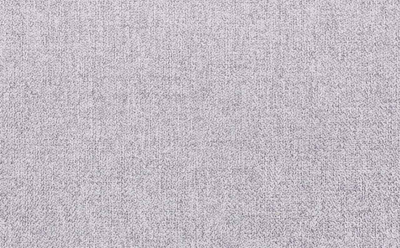 Мебельная ткань Hit 18