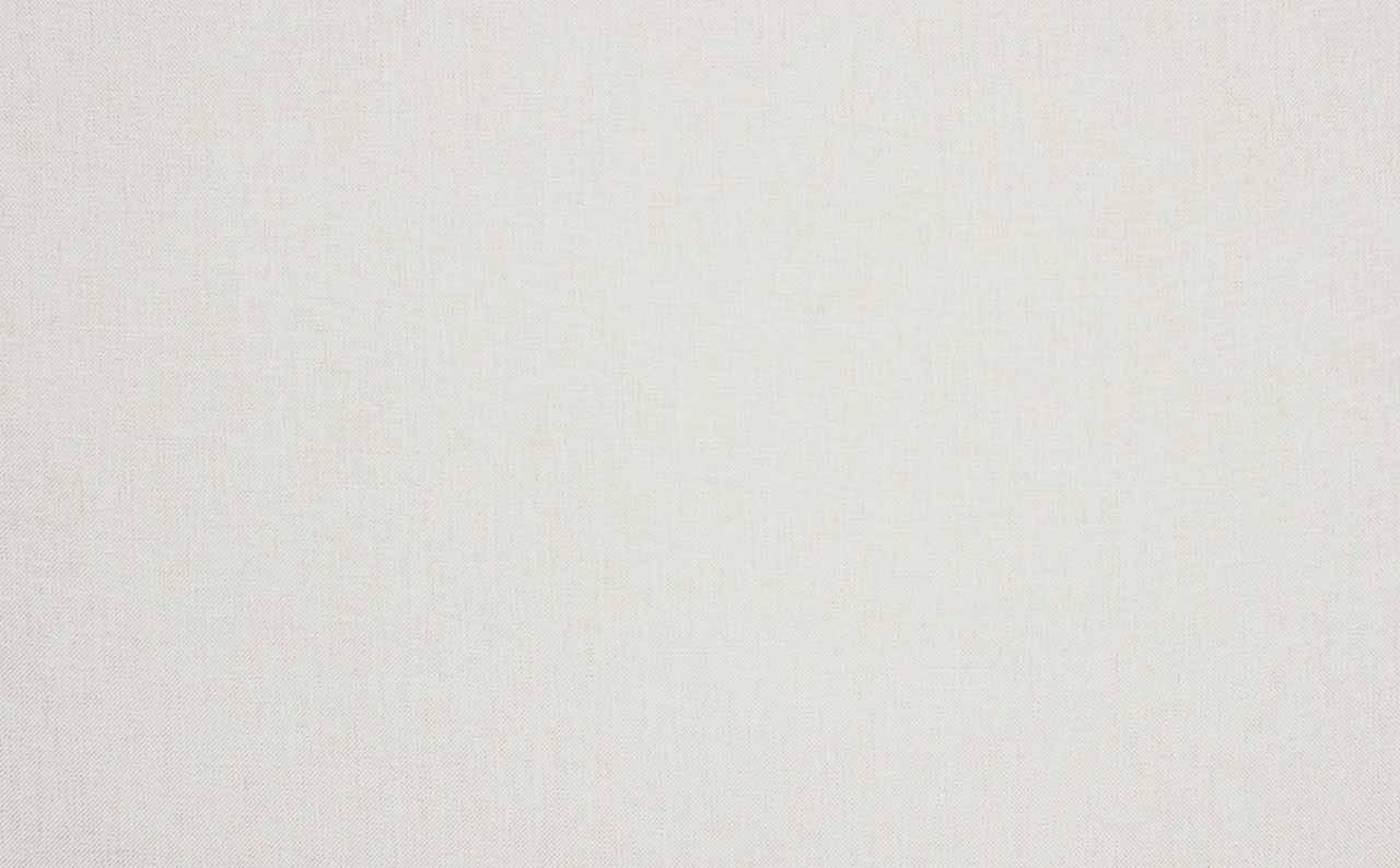 Мебельная ткань микророгожка Hollywood 01 LN
