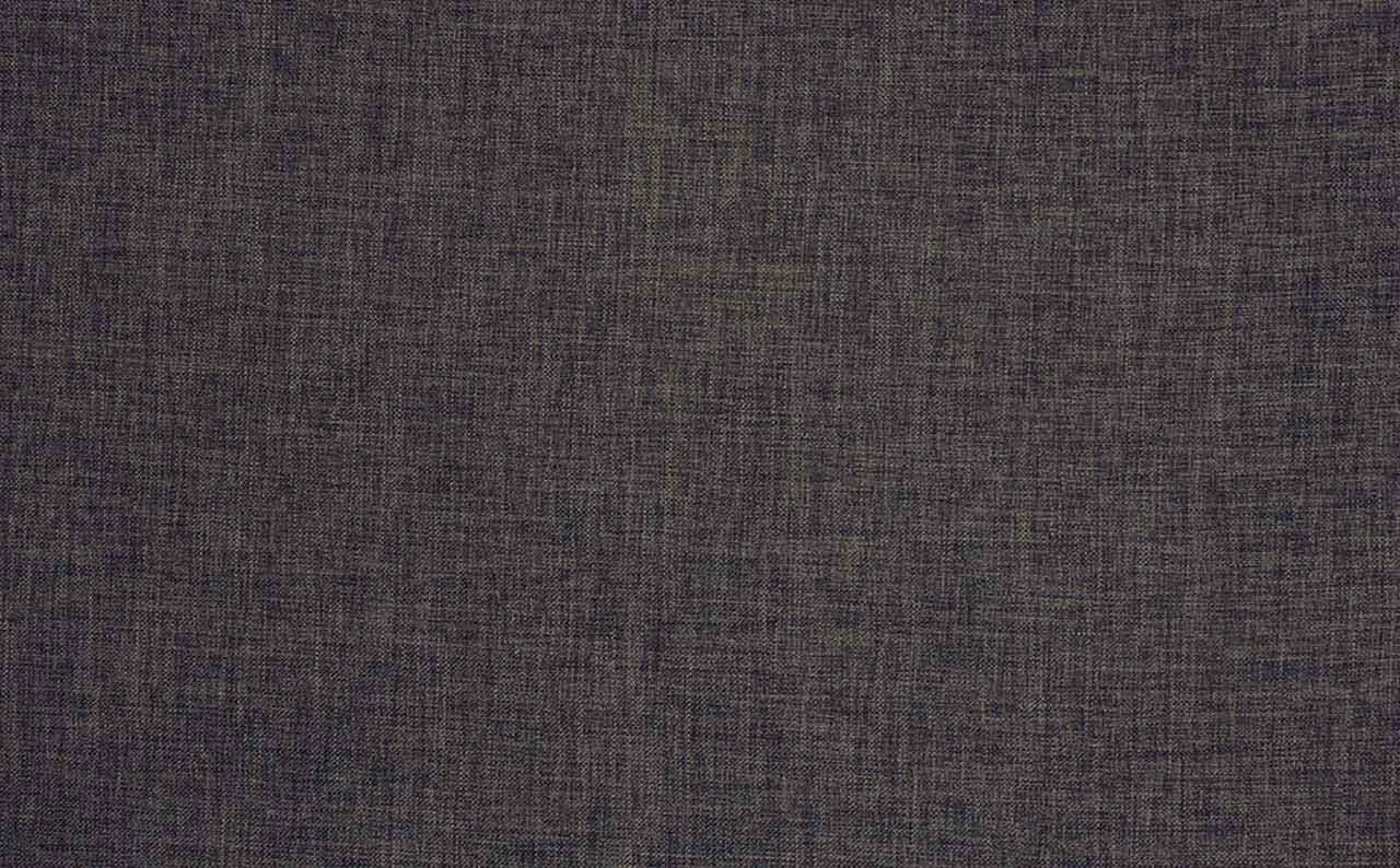 Мебельная ткань микророгожка Hollywood 03 LN