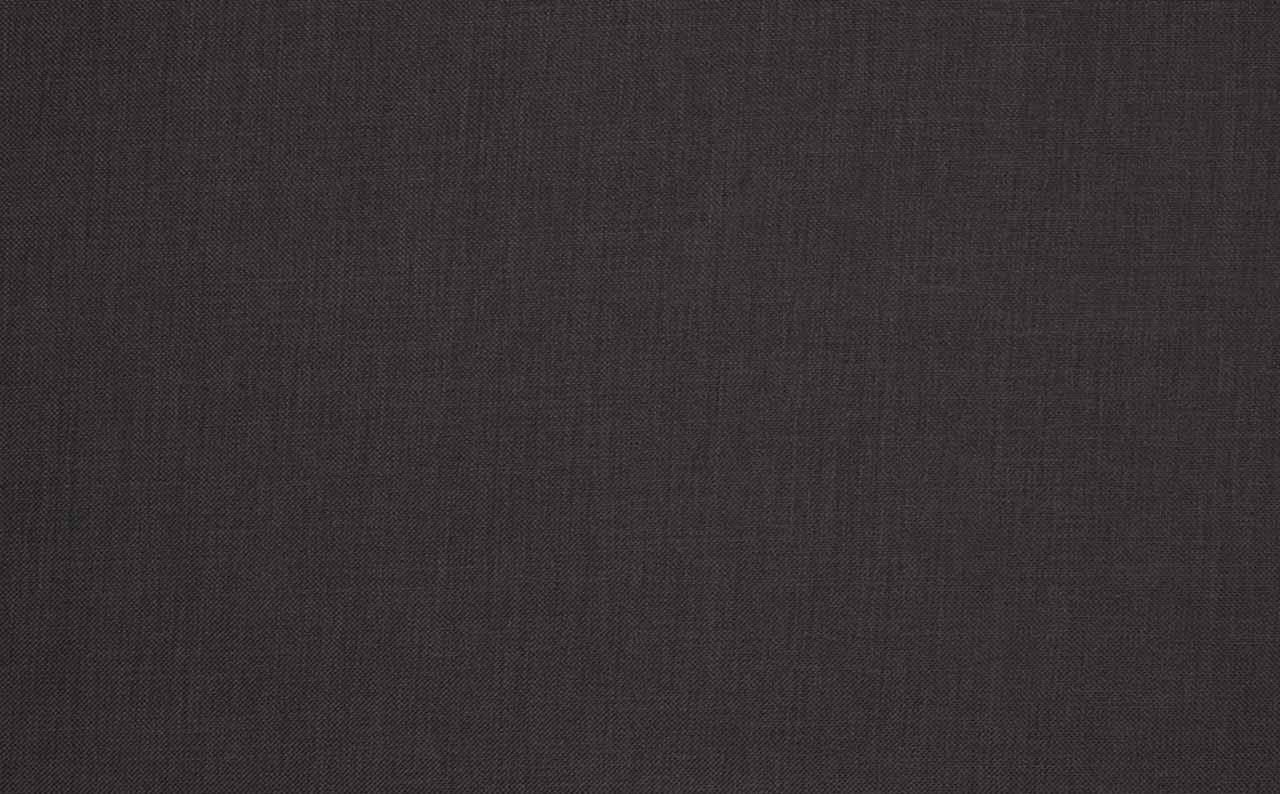 Мебельная ткань микророгожка Hollywood 04 LN