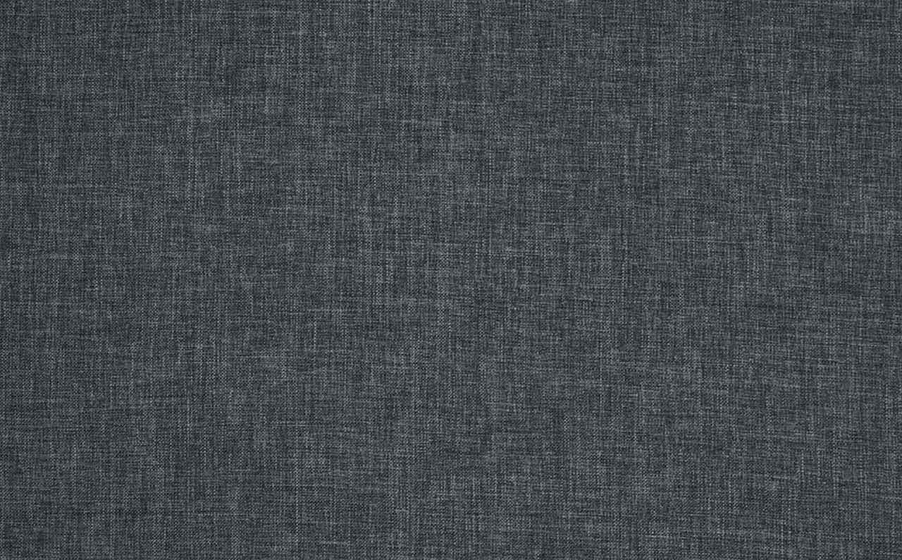 Мебельная ткань микророгожка Hollywood 05 LN