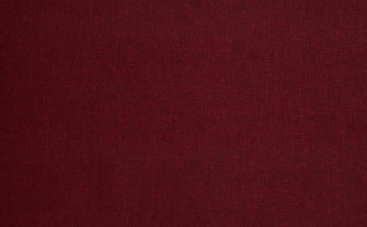 Мебельная ткань микророгожка Hollywood 09 LN