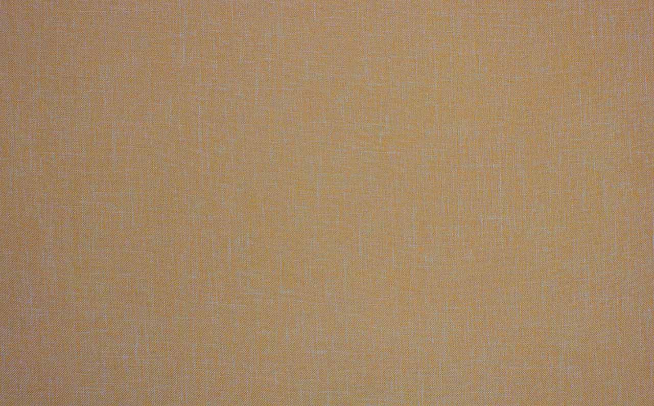 Мебельная ткань микророгожка Hollywood 10 LN