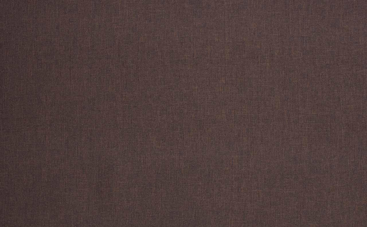Мебельная ткань микророгожка Hollywood 16 LN
