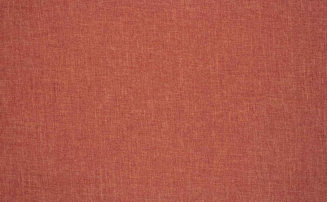 Мебельная ткань микророгожка Hollywood 18 LN