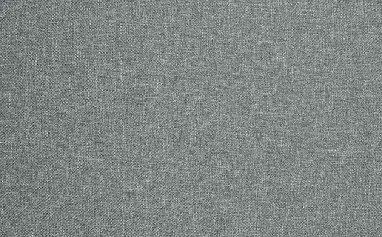 Мебельная ткань микророгожка Hollywood 21 LN