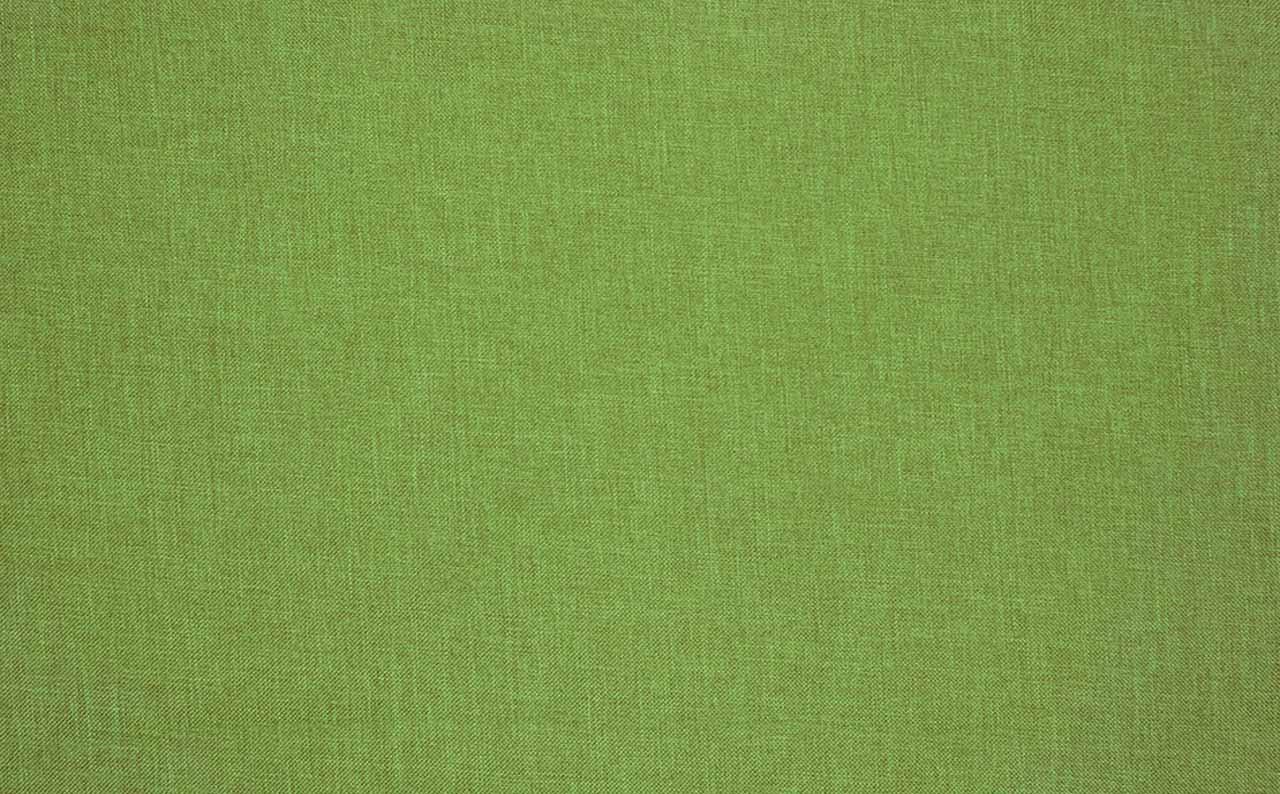 Мебельная ткань микророгожка Hollywood 35 LN