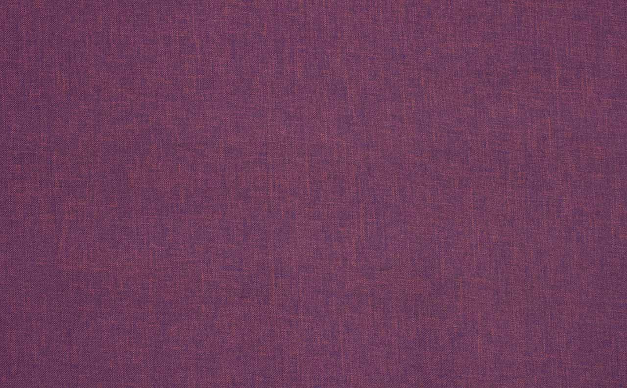 Мебельная ткань микророгожка Hollywood 70 LN