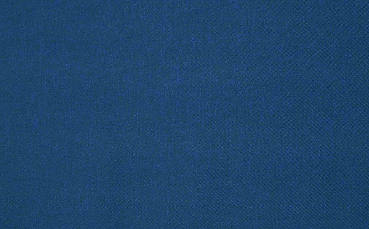 Мебельная ткань микророгожка Hollywood 80 LN