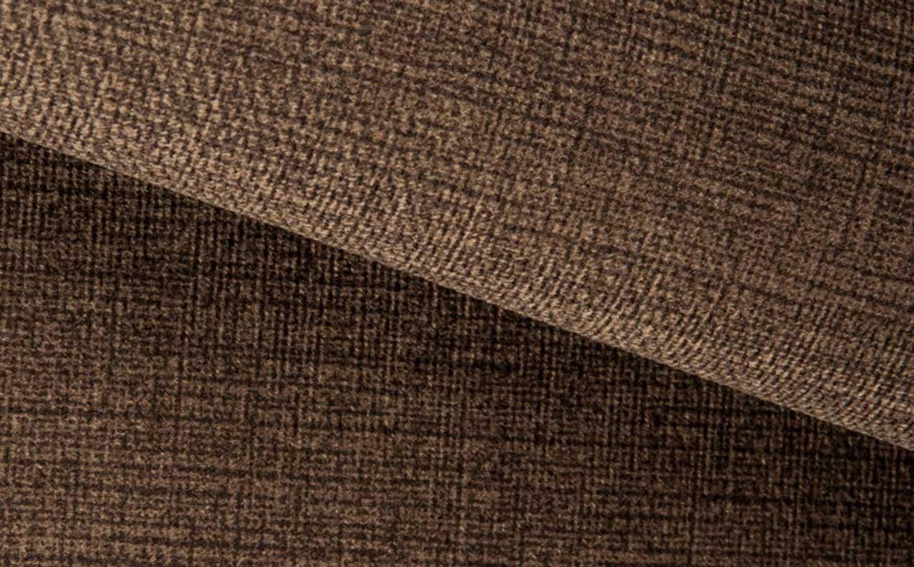 Мебельная ткань велюр Istanbul 030