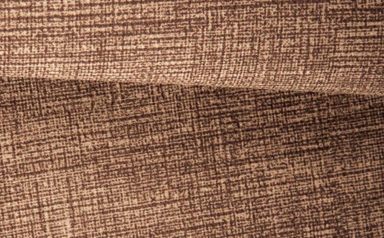Мебельная ткань велюр Istanbul 032