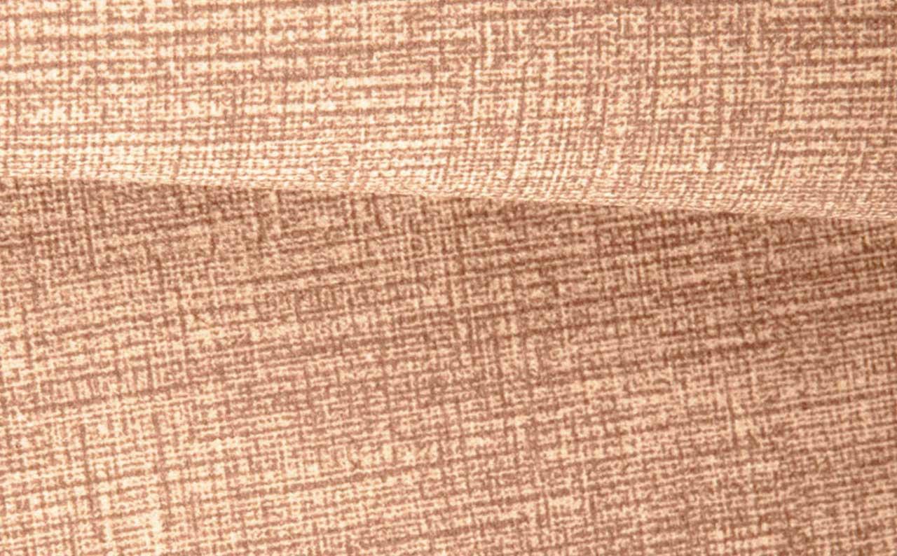 Мебельная ткань велюр Istanbul 050