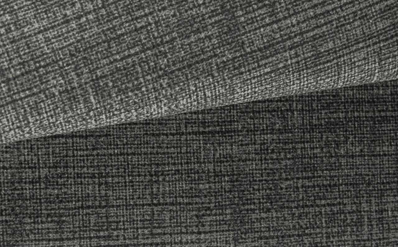 Мебельная ткань велюр Istanbul 270